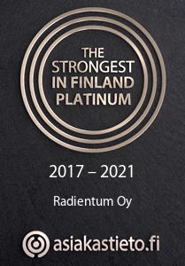 Strongest_in_finland